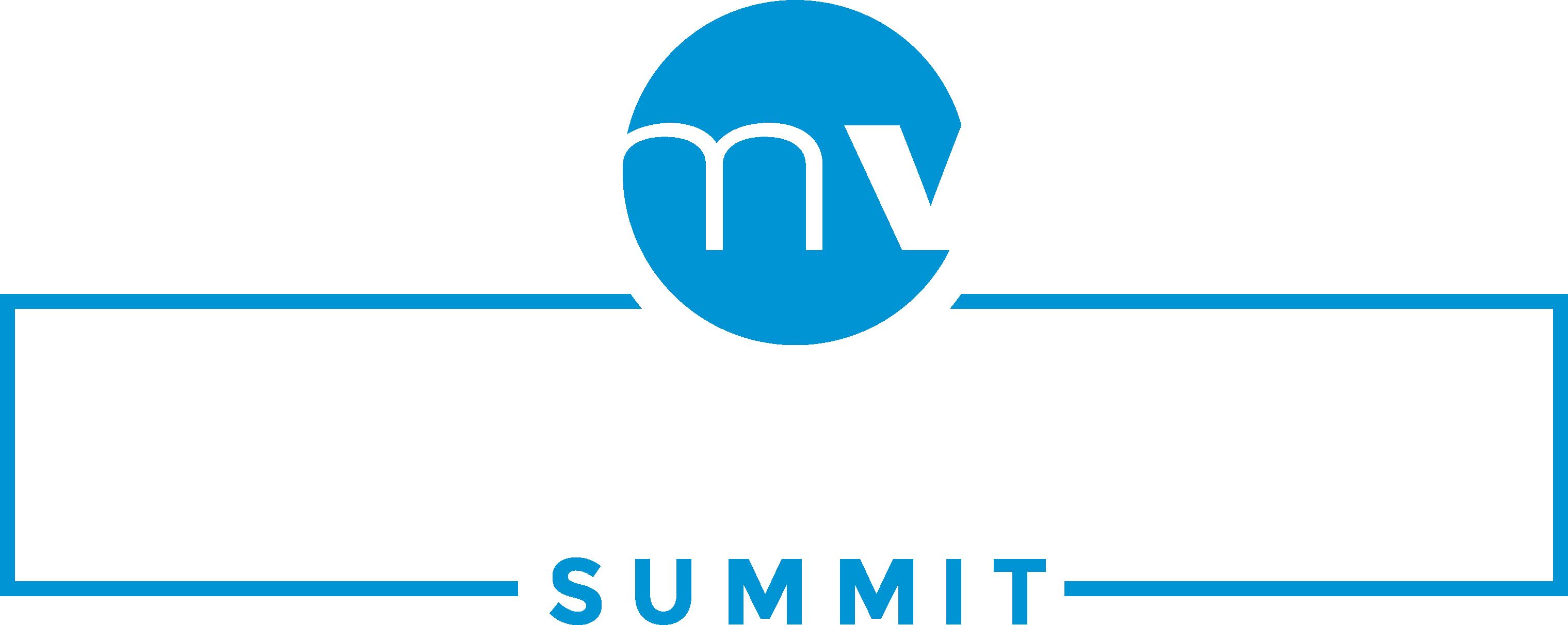 Summit Logo_White.png